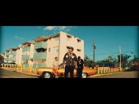 Xxx Mp4 Pacho Daddy Yankee Bad Bunny Como Soy Video Oficial 3gp Sex
