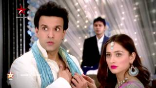 Ek Hasina Thi Promo: Shaurya attempts to​ commit suicide