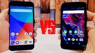 Moto X4 vs Xiaomi Mi A1 - Which Should You Buy?