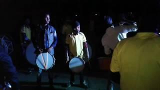 A-1Dhumal Party Haldi Badi Chirmiri. Mob8103544309.jina jina song.ABCD2 Movie
