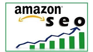 Amazon SEO Bangla Tutorial Amazon Product SEO