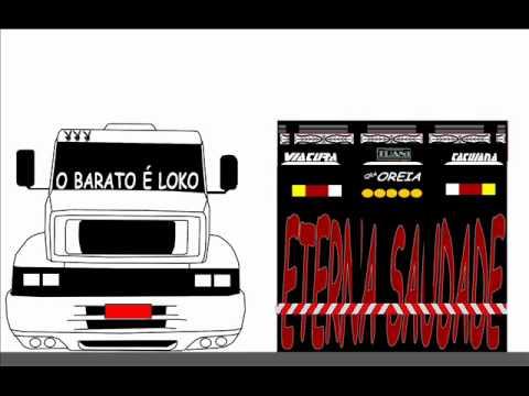 desenhos de caminhões by qra schimanski playithub largest videos hub