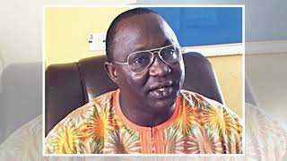Breaking News - NLC seeks public holiday for workers to avoid voter apathy
