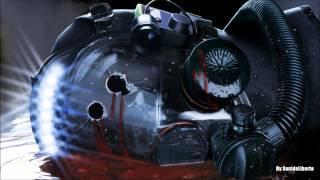 -The Most Dark Sound- Fresh Kill