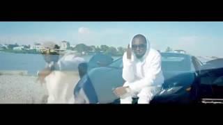Boss-Ice-Prince-TOOxCLUSIVE-Music-Video.mp4