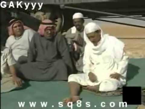 Xxx Mp4 Sex şaka Yılan Korku Arap Komik YouTube 3gp Sex