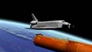 Orbiter - Trip to Orbit