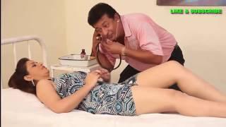 Doctor mast hai(4)