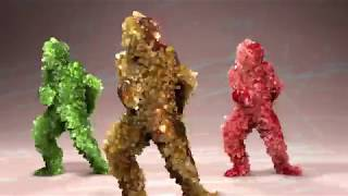 Michael Jackson - Billie Jean - Michael Jackson Dance - Billie Jean New Music Clip