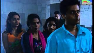 Achanak - 37 Saal Baad - Episode 27 - Full Episode