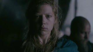 Vikings Season 4 Episode 9 Sad Scene - Ragnar still love Lagertha