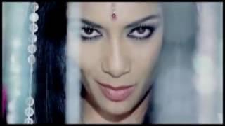 The Pussycat Dolls - Jai Ho (Music Video Remix) (Fisun Extended Mix) [HD] #Gay