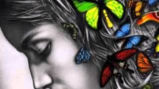 বাংলা কবিতা - দুঃখজাল