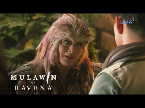 Mulawin VS Ravena Teaser: 3 araw na lang