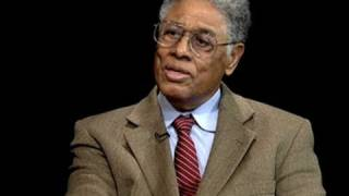 Thomas Sowell: Federal Reserve a 'Cancer'