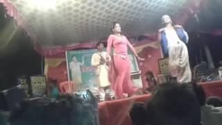 Shato nadiya parava se mor bhaiya aiale re nandi