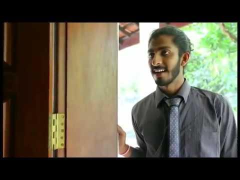 Thol Pethi Atharin (තොල් පෙති අතරින්) Sinhala Full Movie