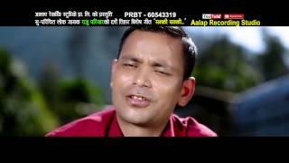 राजु परियारले गाएरै रुवाउछन || कति मीठो आवाज एक पल्ट सुन्नुहोस || raju pariyar | Dashain Song |