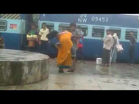 Xxx Mp4 Funny Video On Indan Railway Station Comedy 3gp Sex