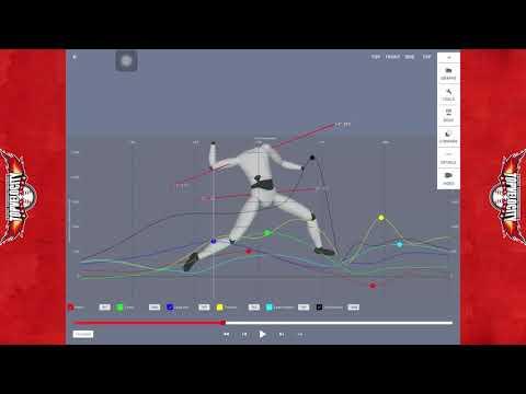 Xxx Mp4 Trevor Benoit 3X Pitch BioMetric TopVelocity 3gp Sex