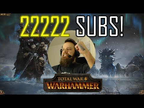 Xxx Mp4 22222 SUBS Online Battles Total War Warhammer 3gp Sex