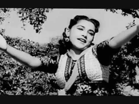 Xxx Mp4 सर पे टोपी लाल हाथ में रेशम का रूमाल Rafi Asha Bhosle Majrooh O P Nayyar A Tribute 3gp Sex