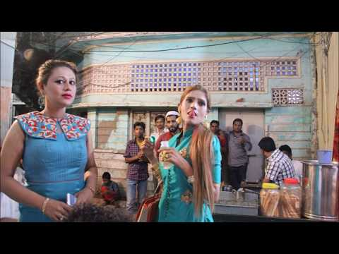World Of  Exotic Hijras At Ajmer 2016