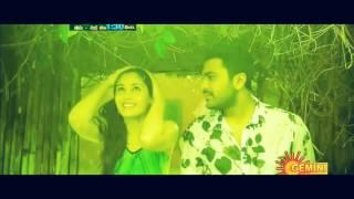 Hulala Full Video Song at HD Quality||Express Raja||Sharwanand,Surabhi,Merlapaka Gandhi