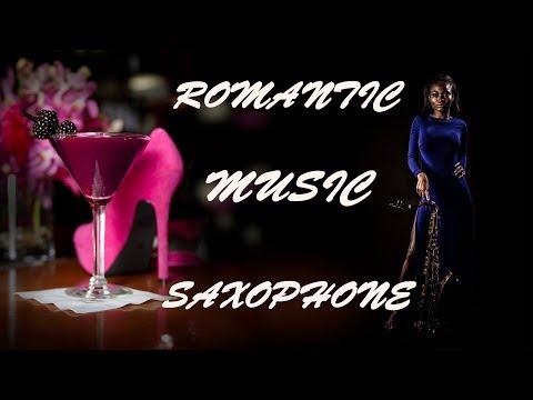 Good sexy music