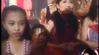 SG-ABS Christmas Finale - 17Dec06