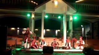 Rajasthan sufi song