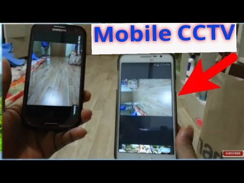 Xxx Mp4 How To Make A Cctv Use Android Phone 3gp Sex