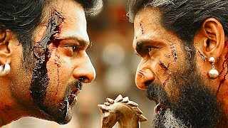 BAAHUBALI 2 LA CONCLUSION Bande Annonce (Bollywood, Drame, Aventure - 2017)