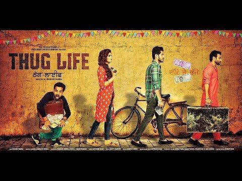 Xxx Mp4 Thug Life Movie Star Cast Interview Harish Verma Rajeev Thakur Ihana Dhillon PBN Music 3gp Sex