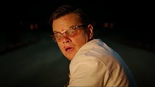 Suburbicon | official trailer #2 (2017)