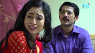 Gangaa - Indian Telugu Story - Episode 186 - Zee Telugu TV Serial - Best Scene