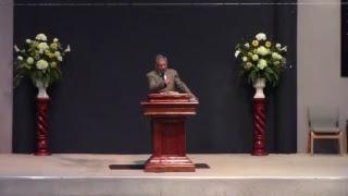 Estudio Biblico de  1 Corintios -