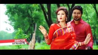 Nupur Paye by  mohan  Roy  u0026 Bithi Bangla new song