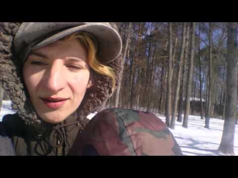 Xxx Mp4 Sunny Frozen Lake Xxxxxxxxx 3gp Sex
