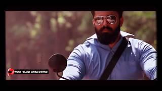 Achayans | Anuragam Puthumazhapole Official Video Song HD | Unni Mukundan, Sshivada