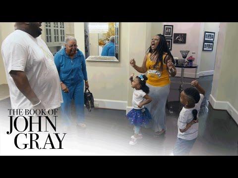 Xxx Mp4 Aventer S Parents Move In Book Of John Gray Oprah Winfrey Network 3gp Sex