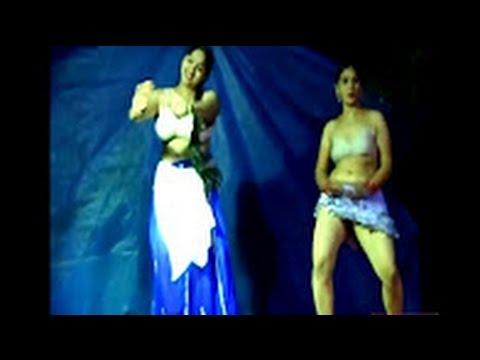 Xxx Mp4 Recording Dance Telugu 3 Original Audio 3gp Sex
