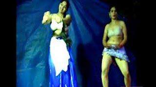 recording dance telugu 3 original audio