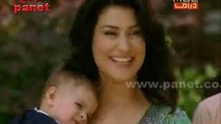مسلسل عائلتان الحلقة 173 Iki aile 173.bölüm