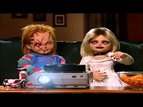 Xxx Mp4 Las Vacaciones De Chucky Y Su Familia 3gp Sex
