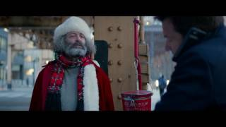 Office Christmas Party | Clip: Santa Suit | Paramount Pictures International