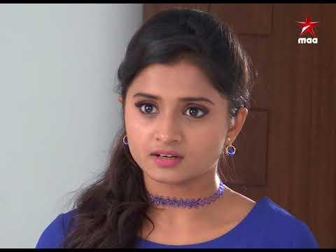 Ashta Chamma (అష్టా చమ్మా)  - Episode 1274 (6 - Sep - 17 )