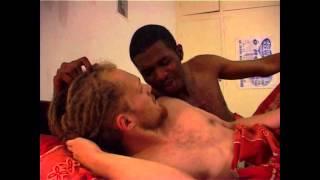 Cameroun L'Homosexualité Vue D'Afrique