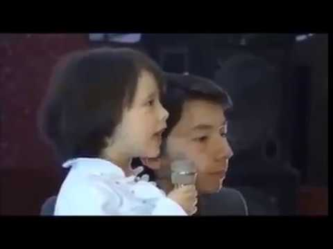 Xxx Mp4 Chinese Small Girl Singing Indian Song Jubi Dubi Salman Khan Bb Ki Vines Srk Xxx Trailer 3gp Sex