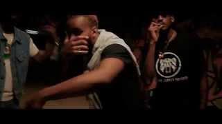 OPG ● Mauvais Gang (Move Lang Remix)